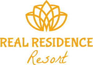 Real Residence Resort